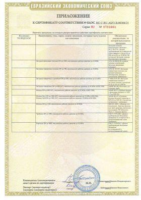 4_sertifikat_TR_TS_32_-_2021g__3